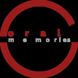 WRITING ORAL MEMORIES
